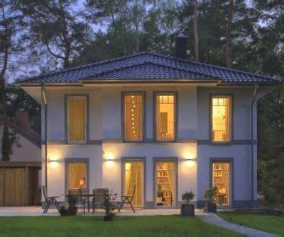 Haus Kaufen Berlin Karolinenhof by Villa Kaufen Berlin Treptow K 246 Penick Villen Kaufen