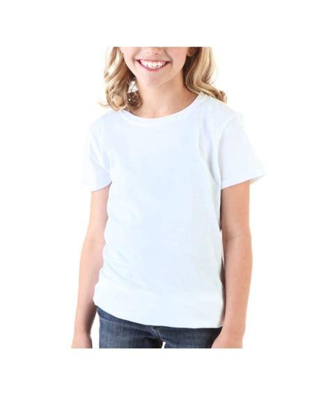 tshirt tshirt coma white shirts custom shirt