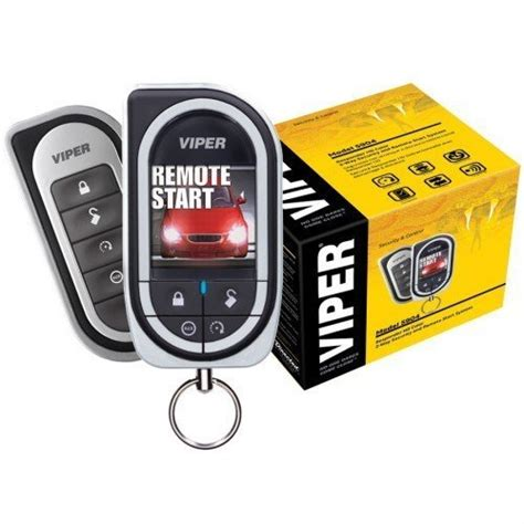 Our Buying Guide With The Best Car Alarm Reviews