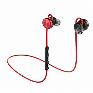 S5 Kabellos Laden : bluetooth kopfh rer bara x9 in ear magnetischer sport headset mit csr chip hd mikrofon 8 ~ Eleganceandgraceweddings.com Haus und Dekorationen