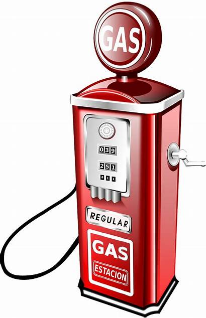 Gas Cheap Prices Gallon Fallen Cheapest Investorplace