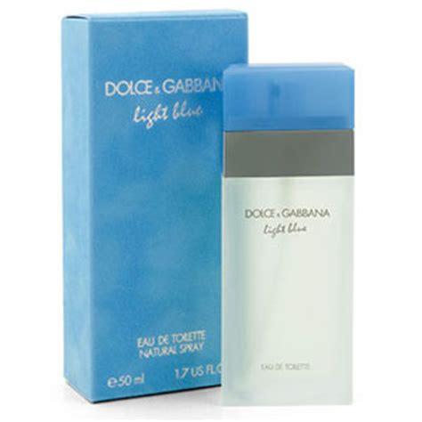 perfume dolce gabbana light blue dolce gabbana light blue reviews productreview au