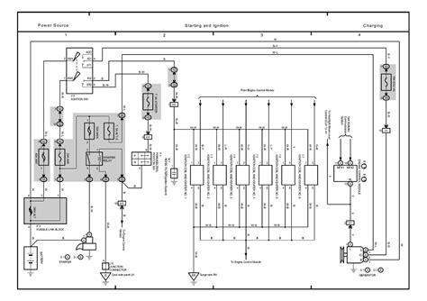 fleetwood mobile home wiring diagram angel diagrams kaf
