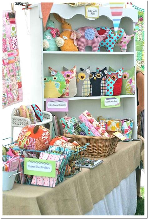 craft show ideas craft show tips display ideas everythingetsy 1650