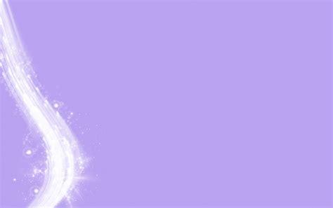lila muster hintergrundbilder lila muster frei fotos