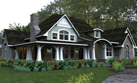 stunning craftsman custom built home designs