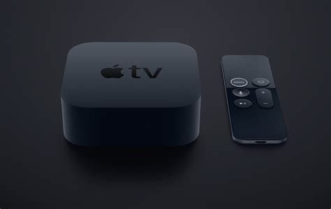 Apple Releases iOS 14 / iPadOS 14 and tvOS 14 Public Beta 5
