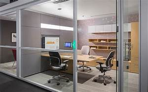 Most Efficient Layouts For A Small Law Office — Office