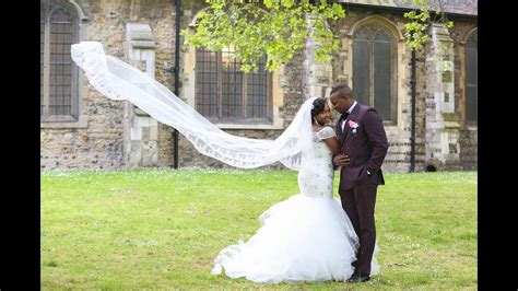 Impressions Wedding Venue : How To Choose Your Wedding