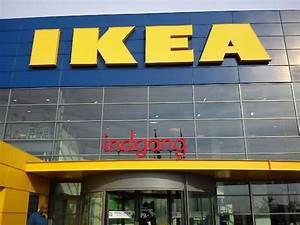 Ikea Osnabrück Telefonnummer : ikea aarhus bningstider adresse telefonnummer ~ Yasmunasinghe.com Haus und Dekorationen