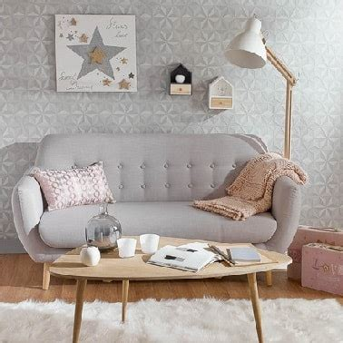 donne canapé d angle petits canapés craquants pour studio et petit salon