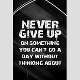 Never Give Up Quotes Sports Basketball   300 x 450 jpeg 33kB
