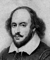 william shakespeare libros de william shakespeare