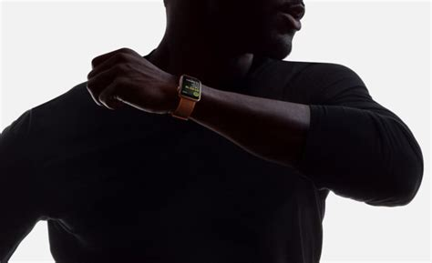 apple is dominating the wearable market with its apple family cellular smartwatch sales