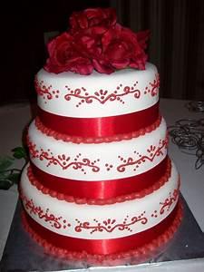 1000+ images about Wedding Cakes on Pinterest | Wedding ...