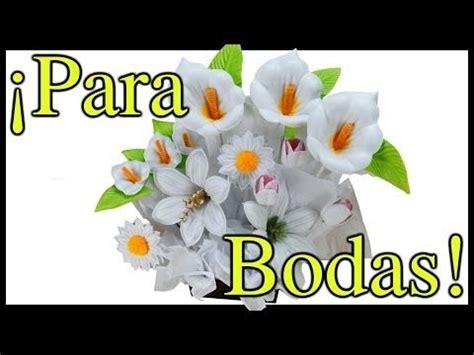 MARGARITAS DE FOAMY O GOMA EVA CON TERMOFORMADO YouTube