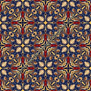 modern fabrics | digital textile printing | patterns ...