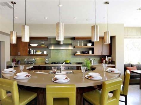 choisir plan de travail cuisine comment choisir un plan de travail cuisine kirafes