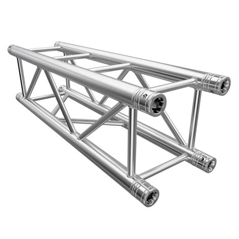aluminum heavy duty truss system mx hdsq