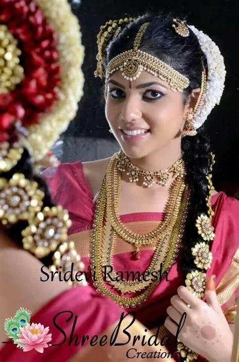 kannada bride sareemakeupjewellery  perfect