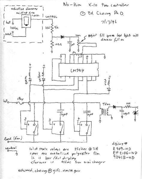 source harbor breeze ceiling fans wiring diagram get