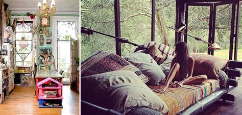 25 Rooms That Make Me Happy…