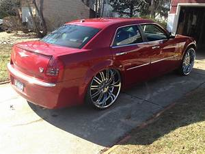 Chrysler 300 C : 2006 chrysler 300c stock chrys300c for sale near new york ny ny chrysler dealer ~ Medecine-chirurgie-esthetiques.com Avis de Voitures