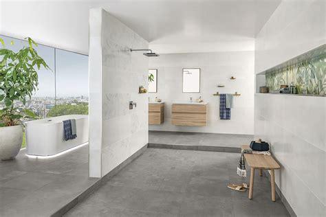 bodenfliesen moderne fliesen wohnzimmer caseconradcom