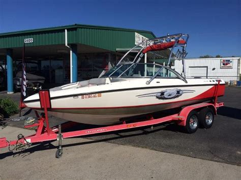 Boat Supplies Boise by Centurion Boats For Sale Page 6 Of 11 Boats