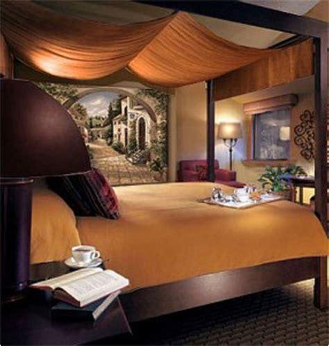 tuscan bathroom designs tuscan bedroom design ideas room design inspirations
