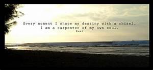 Spiritual Quotes Love Rumi. QuotesGram