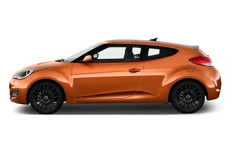 Measured owner satisfaction with 2016 hyundai veloster performance, styling, comfort, features, and usability after 90 days of ownership. 2016 Hyundai Veloster Reviews - Research Veloster Prices ...