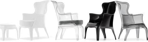 synonyme bureau synonyme bureau bien choisir votre mobilier de bureau un