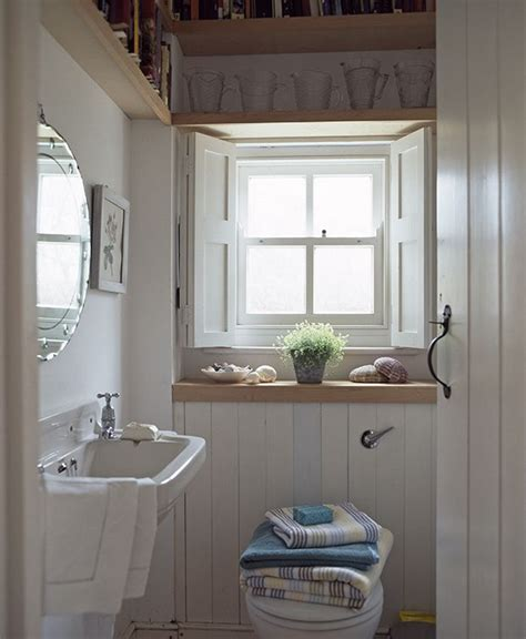 cottage bathrooms ideas best 25 small cottage bathrooms ideas on small