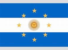 FileNavy Jack of Argentina 1818svg Wikipedia