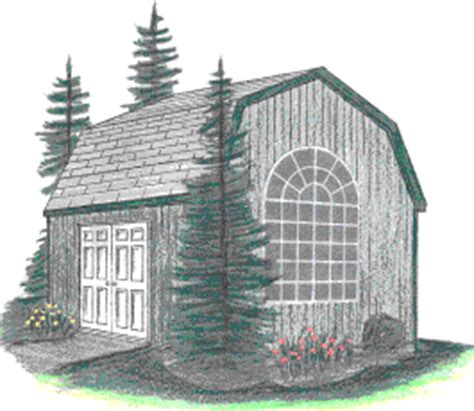 16x12 Shed Material List by Complete Storage Shed Plans 14x16 My Tips