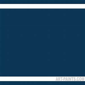 Dark Prussian Blue Premium Spray Paints - 105 - Dark ...