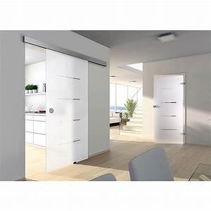 Soft Close Türen : diamond doors schiebet rsystem toledo 3 0 935 x mm einscheibensicherheitsglas esg ~ Buech-reservation.com Haus und Dekorationen