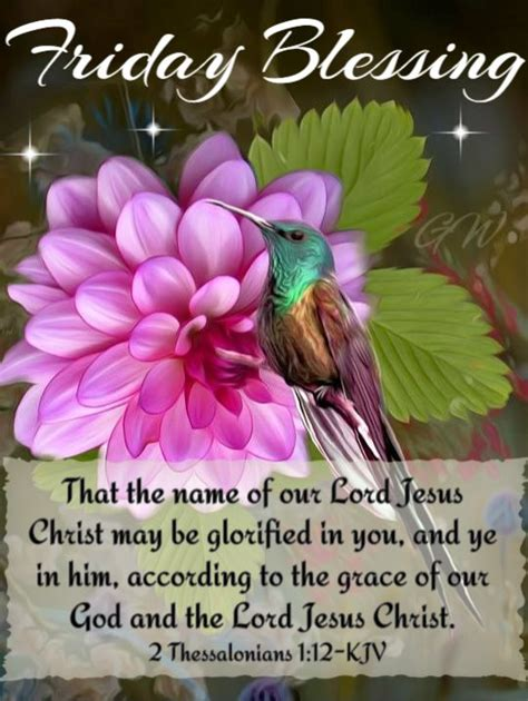 In the ghost house in the last days of the accident season, we were never going to die. Faith Good Morning Bible Verses Kjv - MORNING WALLS