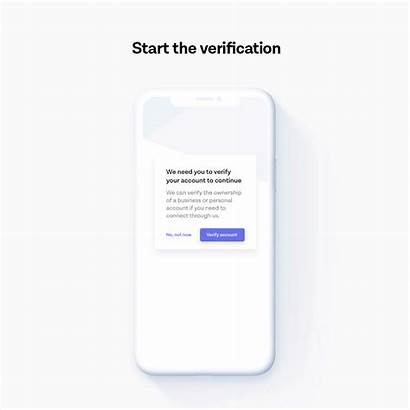 Check Instantly Account Verify Customers Onboarding Tradera