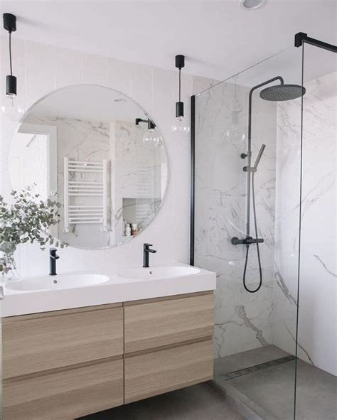 Design My Own Bathroom by Bathroom Design Trends 2019 For Best Roi If I Could