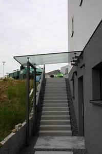 Eingangsüberdachung L Form : details zu treppe aussen haus eingang podest naturstein granit beton stufe setz schwarz mehr ~ Indierocktalk.com Haus und Dekorationen