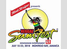 kalender 2018 2 2019 2018 calendar printable with red stripe presents reggae sumfest 2018 jamaicas