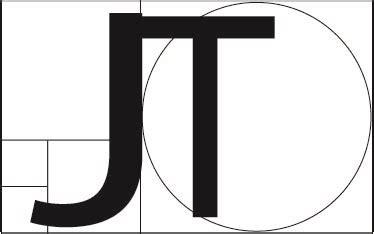 julian townsend taylors eportfolio  city tech openlab
