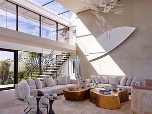 Maison Americaine Interieur : une belle maison de vacances pr s de new york l ~ Zukunftsfamilie.com Idées de Décoration