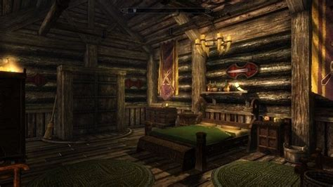 How To Get A House In Riften by What Is The Second Cheapest House In Skyrim Quora