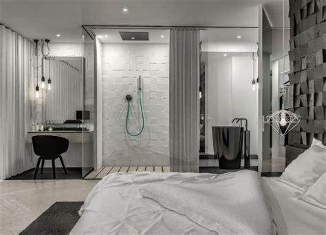 salle de bain dans chambre salle de bain dans chambre