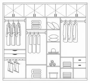 Coatroom Design