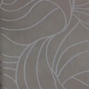 vliestapete luigi colani grafisch grau silber 53346 With balkon teppich mit marburg tapete luigi colani visions