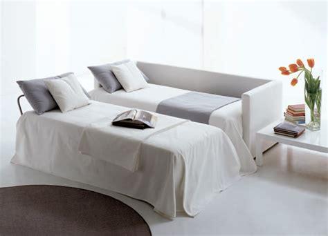 bed frame and mattress clik contemporary sofa bed sofa beds contemporary